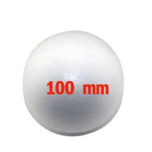 bola-isopor 100mm