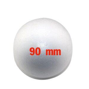 bola-isopor-90mm
