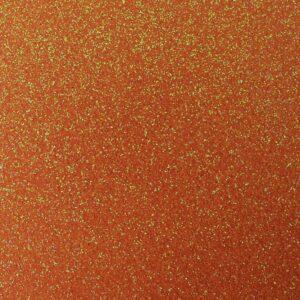 eva-glitter-vermelho-neom