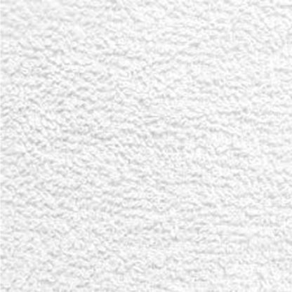 Eva Plush Branco - 40 x 50 cm 1