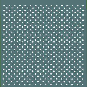 eva-verde-escuro-bolinhas-brancas