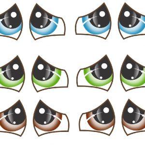 olhos-G3