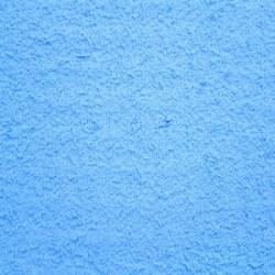 Eva Plush Azul claro