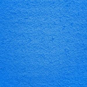 Eva plush azul brasil