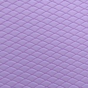 texturizado-escama-lilas
