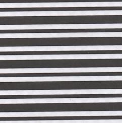Papel Card Decor CDC-004/01 4