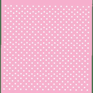 eva-pink-bolinhas-brancas