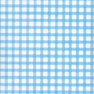 eva-xadrez-toalha-branco-azul