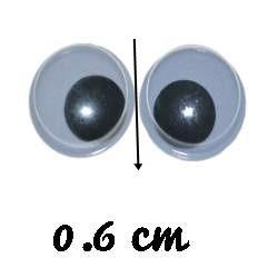 olho-movel-0,6cm