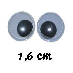 olho-movel-1,6cm