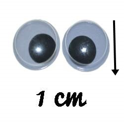 olho-movel-1cm
