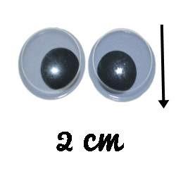 olho-movel-2cm