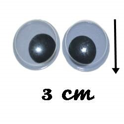 olho-movel-3cm
