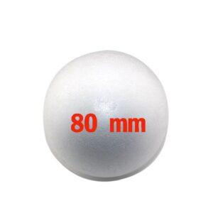 bola-isopor-80mm