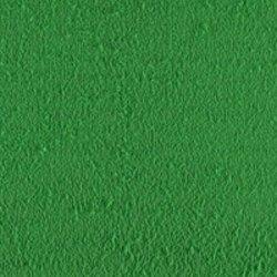 eva-plush-verde