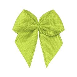 laço-cetim-verde