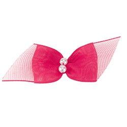 laço-pink