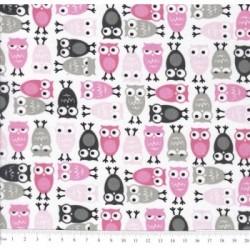 Tecido-corujas-002-350x350