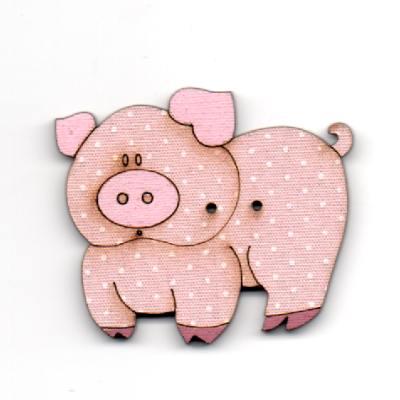 botão-madeira-porquinho