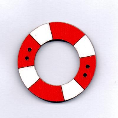 botão-madeira-boia