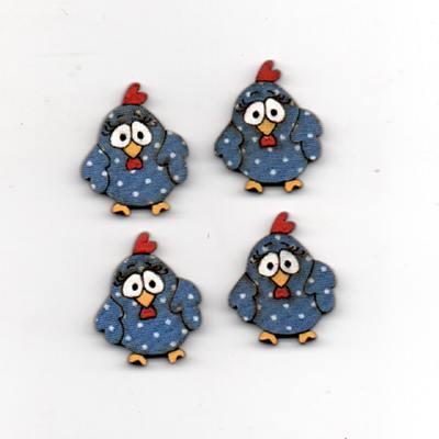 botão-madeira-galinha-pintadinha