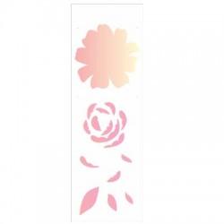 estencil-flor-cameliaI