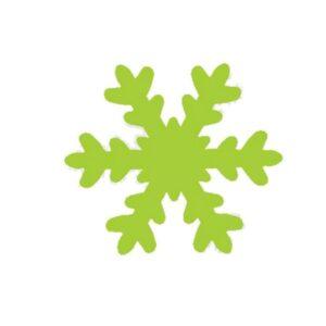 furador-jumbo-flocosa-de-neve