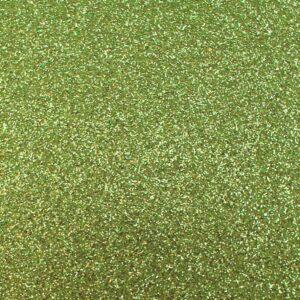 eva-glitter-verde-claro-9606