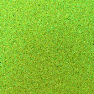 eva-glitter-verde-neon-9608