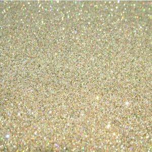 eva-glitter-ouro-branco