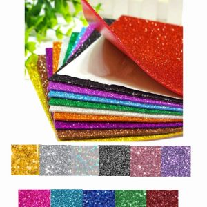 glitter-adesivo