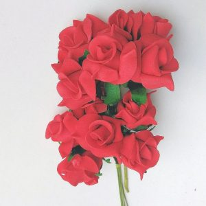 buque-rosa-vermelha