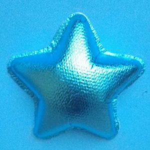 eva-metalizado-azul