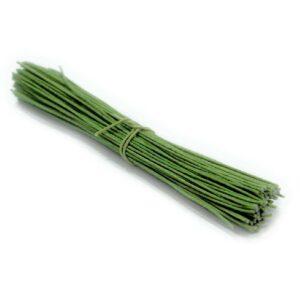 arame-verde