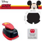Furador Jumbo  Disney - Shorts Mickey 2