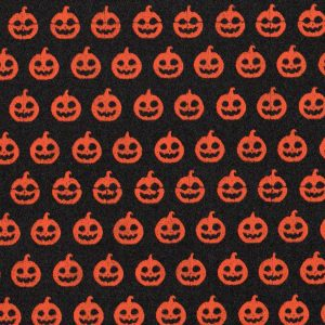 eva-halloween-abobora
