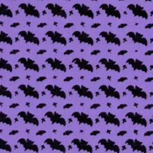 eva-halloween-morcego