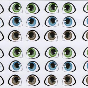 olhos-adesivos-2